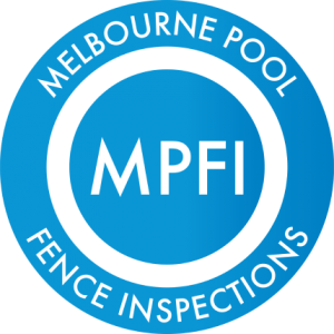 Melbourne Pool Fence Inspections